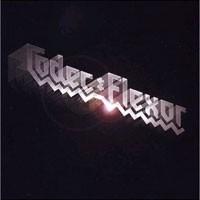 Purchase Codec & Flexor - Tubed