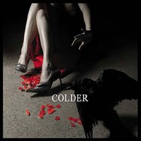 Purchase Colder - Heat