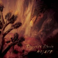 Purchase Concrete Blonde - Mojave