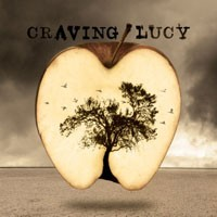 Purchase Craving Lucy - Craving Lucy