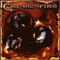 Purchase Crimsonfire - Crimsonfire
