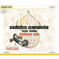 Purchase Culcha Candela - Follow Me (feat. Maliq)
