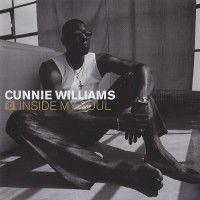 Purchase Cunnie Williams - Inside My Soul