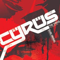 Purchase Cyrus The Virus - Subliminal