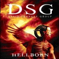 Purchase D.S.G - Hellborn