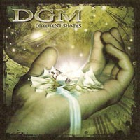 Purchase DGM - Different Shapes