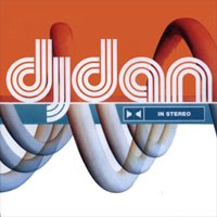 Purchase DJ Dan - In Stereo