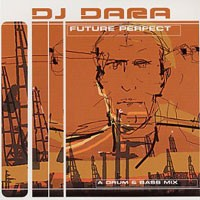 Purchase DJ Dara - Future Perfect