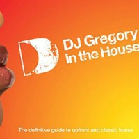 Purchase DJ Gregory - Defected Presents DJ Gregory: In The House (BOX SET)
