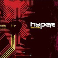 Purchase DJ Hyper - Wired