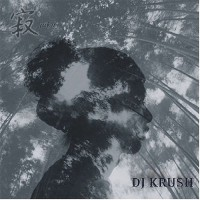 Purchase DJ Krush - Jaku