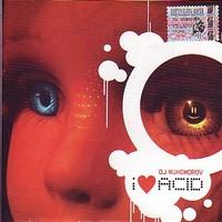 Purchase DJ Muhomorov - I Love Acid