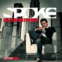 Purchase Dj Spoke - Million Miles Away