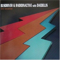 Purchase Daedelus - The Weather (with Busdriver & Radioinactive )