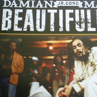 Purchase Damian Marley - Beautiful (feat. Bobby Brown)