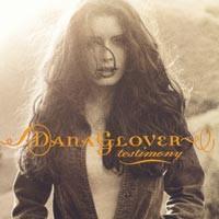 Purchase Dana Glover - Testimony