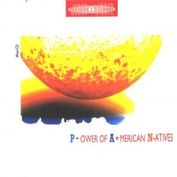 Purchase Dance 2 Trance - Power Of American Natives (CDS)
