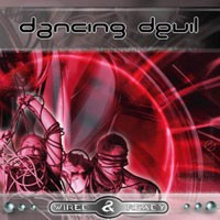 Purchase Dancing Devil - Wired & Ready