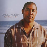 Purchase Daniel Austin - Confidence In You