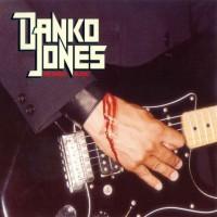 Purchase Danko Jones - We Sweat Blood