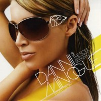 Purchase Dannii Minogue - Perfection (& the Soul Seekerz)