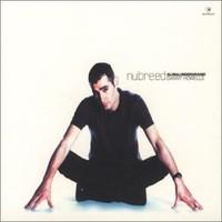 Purchase Danny Howells - Global Underground: Nubreed 002