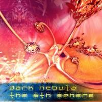 Purchase Dark Nebula - 8th Sphere