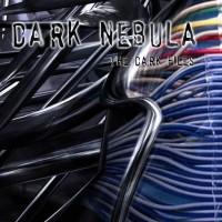 Purchase Dark Nebula - The Dark Files