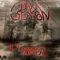 Purchase Dark Season - Riders Of The Dark