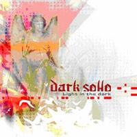 Purchase Dark Soho - Light In The Dark