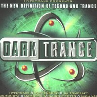 Purchase Dark Trance - Goth Vol. 1 (Vs. Neo)