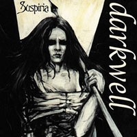 Purchase Darkwell - Suspiria