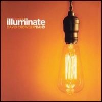 Purchase David Crowder Band - Illuminate