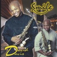 Purchase David Davis - Smile
