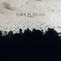 Purchase Dawn Of Solace - The Darkness