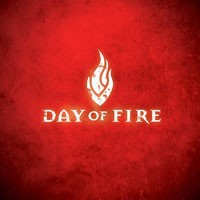 Purchase Day Of Fire - Day Of Fire