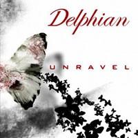 Purchase Delphian - Unravel