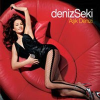Purchase Deniz Seki - Ask Denizi