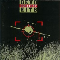 Purchase DEVO - Greatest Hits (Warner Brothers)