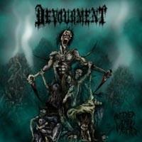 Purchase Devourment - Butcher The Weak