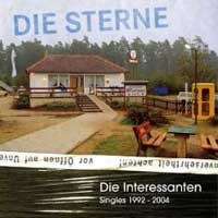 Purchase Die Sterne - Die Interessanten - Singles 1992 - 2004