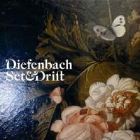 Purchase Diefenbach - Set & Drift