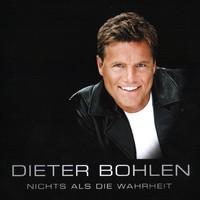 Purchase Dieter Bohlen - Nichts Als Die Wahrheit