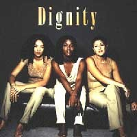 Purchase Dignity - Dignity