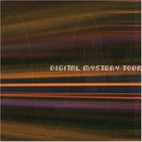 Purchase Digital Mystery Tour - Digital Mystery Tour