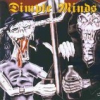 Purchase Dimple Minds - Die Besten Trinken Aus