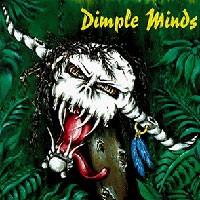 Purchase Dimple Minds - Maximum Debilum
