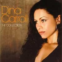 Purchase Dina Carroll - The Collection