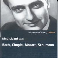 Purchase Dinu Lipatti - Klavier Kaiser