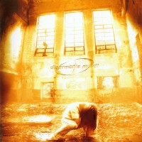Purchase Disarmonia Mundi - Fragments Of D-Generation